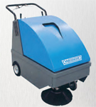 Floor and Carpet Cleanin_Sweeping Vacs _STAR 2 - 85 B, STAR 2 - 85 E